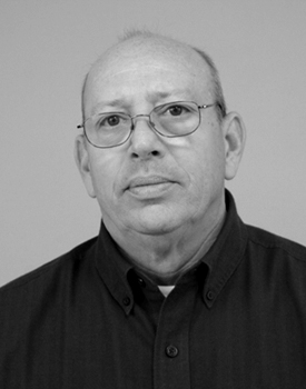 Arthur LaCourse