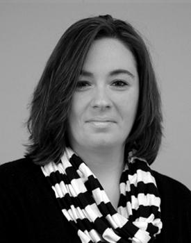 Erica Weigold