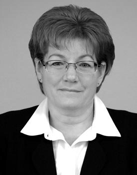 Susan LaCourse