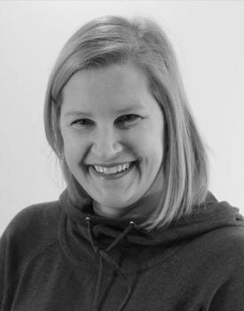 Michelle Marcisz