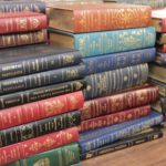 Enormous Classics Of Medicine Library, Leather Bound, Sold For $4,375