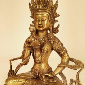 September 16, 2017 – Asian Arts   Antiques & Design   Modern & Traditional Fine Art