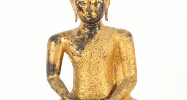 March 24, 2018 – Asian, Antiques, & Fine Art