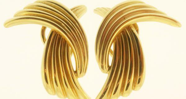 November 24, 2018 – Jewelry | Accessories | Dec. Arts | Furniture | Boutique + Tag Sale