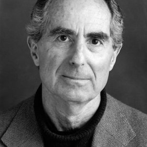 July 20, 2019 – The Estate Of Philip Roth + Select Additions – LIVE AUCTION