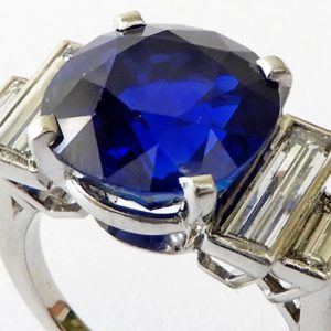 September 15, 2019 – Important & Fine Jewelry – LIVE AUCTION
