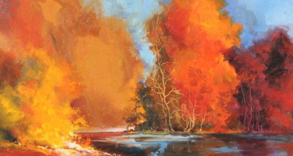 October 20, 2019 – Day 2 | Fine Art & Decorative Interiors | LIVE AUCTION