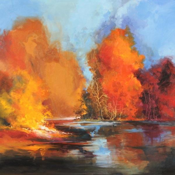 October 20, 2019 – Day 2   Fine Art & Decorative Interiors   LIVE AUCTION