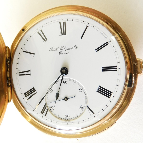 210. Patek Phillipe.2 (2)
