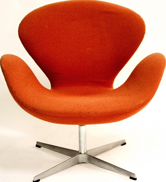 1031. Arne Jacobsen.2