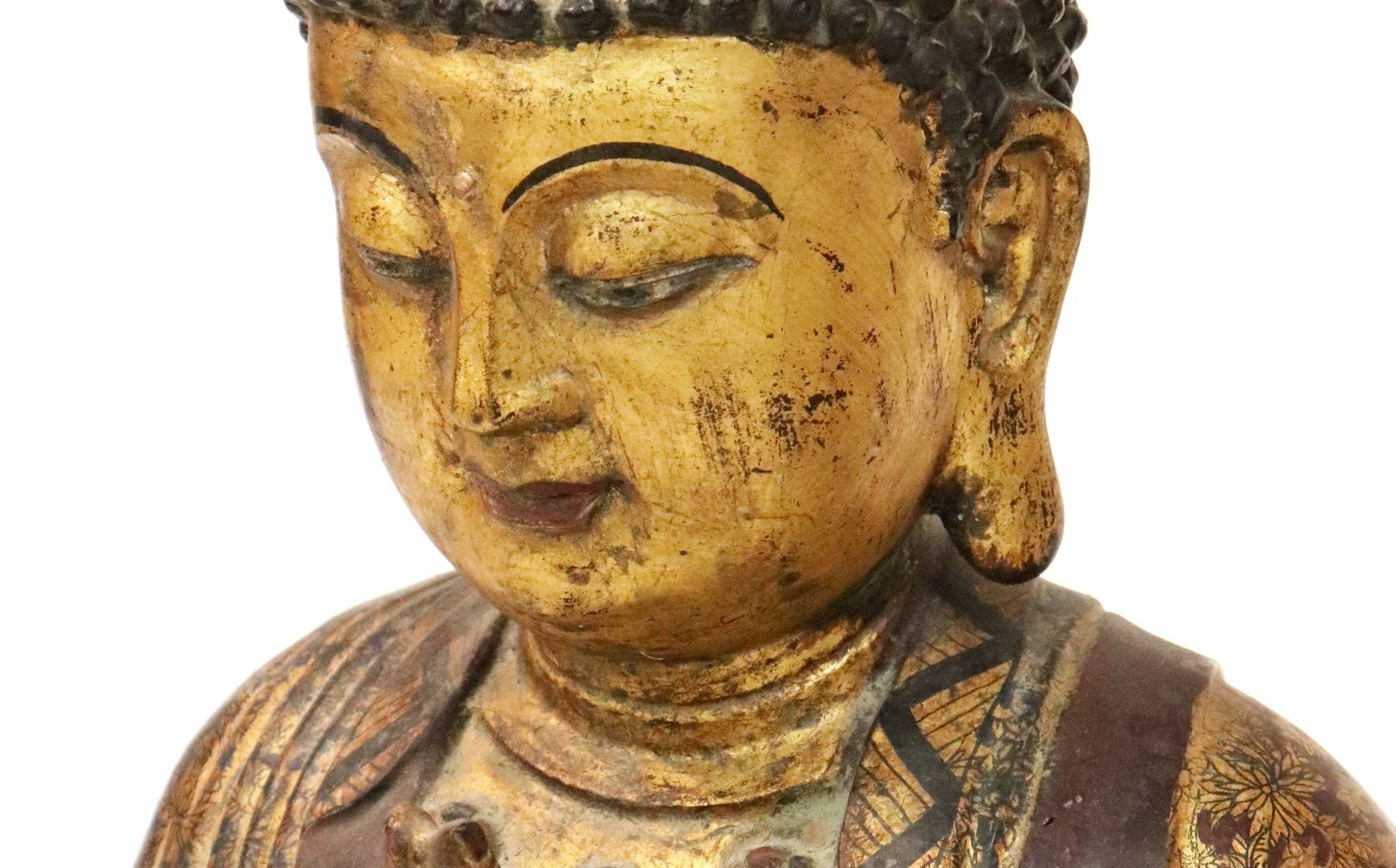 February 22, 2020 – The Winter Antiques Sale | Day 1