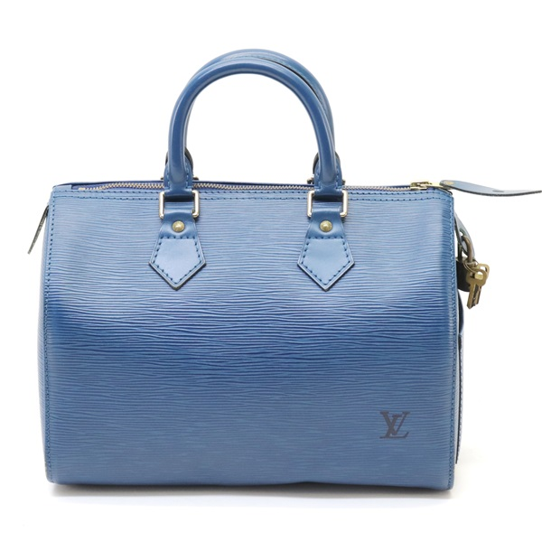 Luxury Handbags & Accessories – ONLINE NOW!