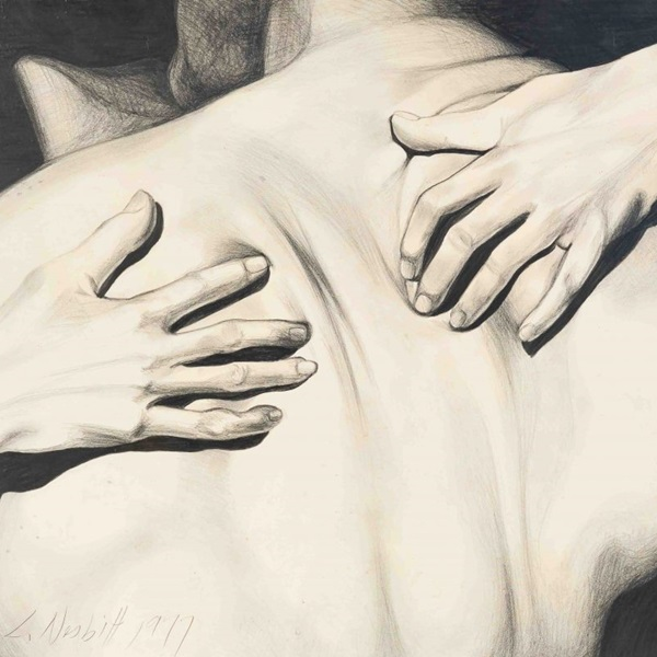 Ended. C2: The Male Nudes Of Lowell Nesbitt   Capsule