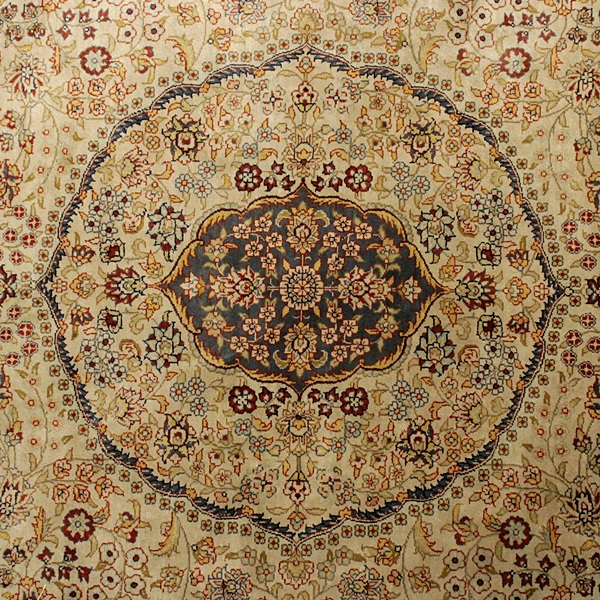 Rugs & Textiles | Litchfield