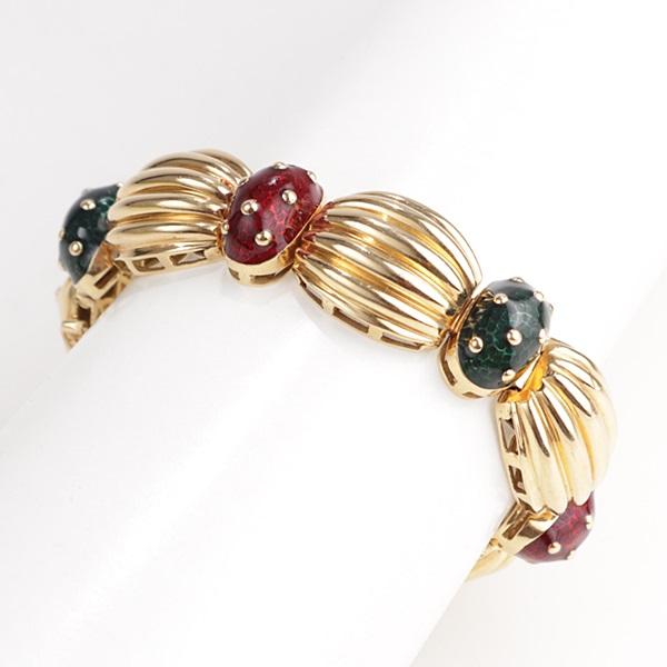 Luxury: Jewelry, Watches & Handbags | Litchfield
